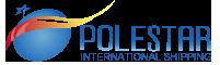Polestar Shipping LLC